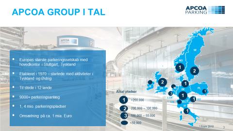 APCOA_GROUP_i_tal.png